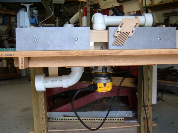Woodwork Routing Forum | Woodworking Plans