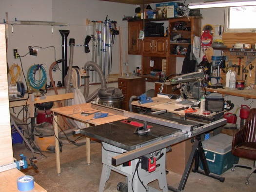 Guide to Get Woodworking shop ideas free | best woodworking project