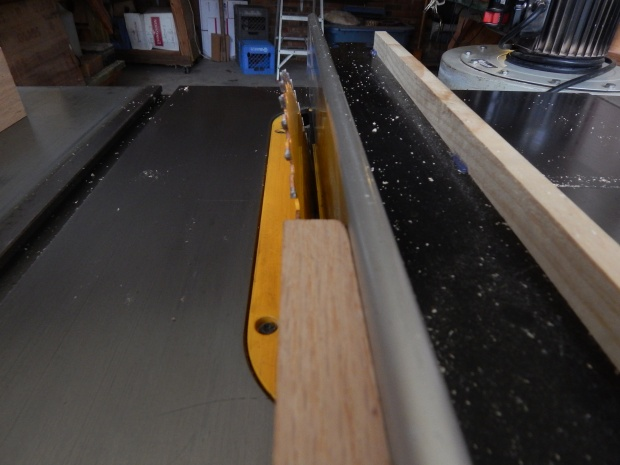 1 way to make compound miter joints for picture frame-dscn0421.jpg