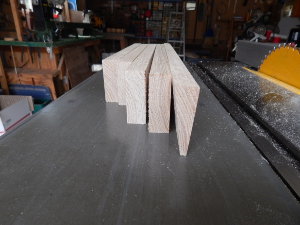 1 way to make compound miter joints for picture frame-dscn0423.jpg