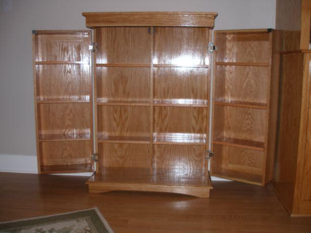 Dvd Storage Cabinet Building Plans PDF easy wood bed frame plans ...