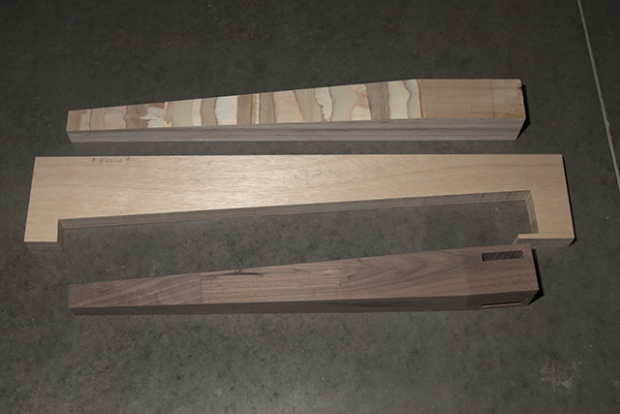 Perfect Woodworking Forum