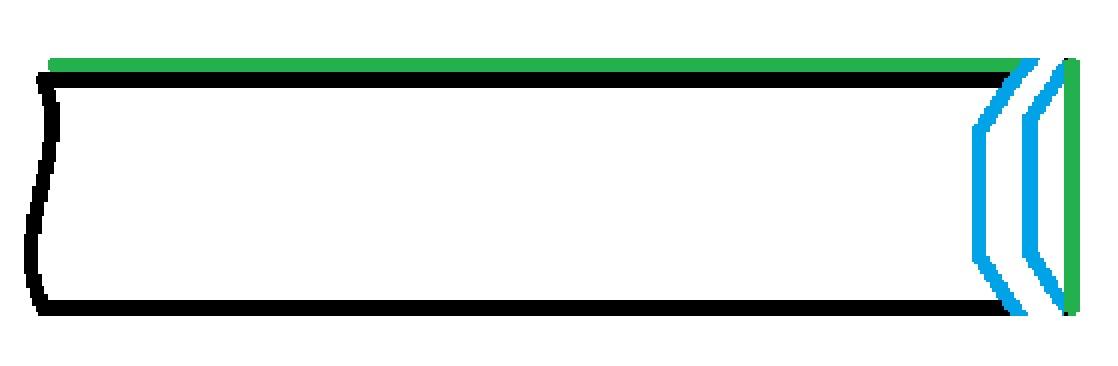 Laminate edge banding-edge-profile.jpg