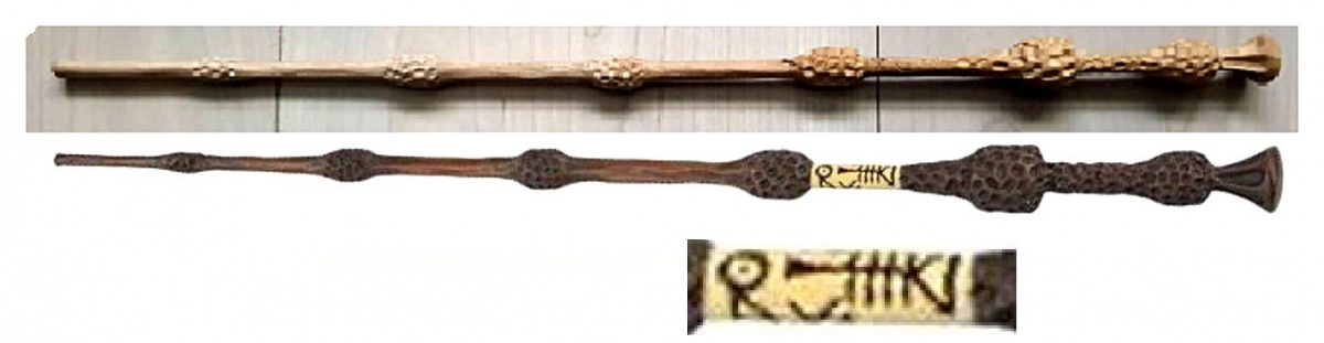 ADVICE NEEDED: getting the right color for ash wood project-elder_wand.jpg
