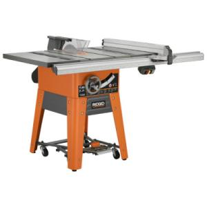 Permalink to ebay woodworking machines auction
