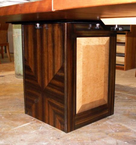 Faux kitchen painting kitchen design photos