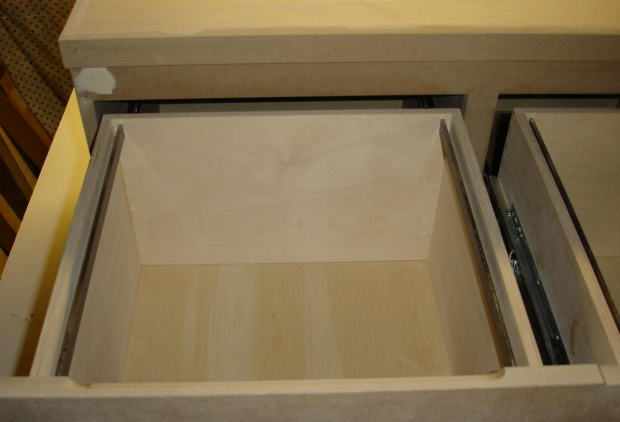 woodworking plans filing cabinet
