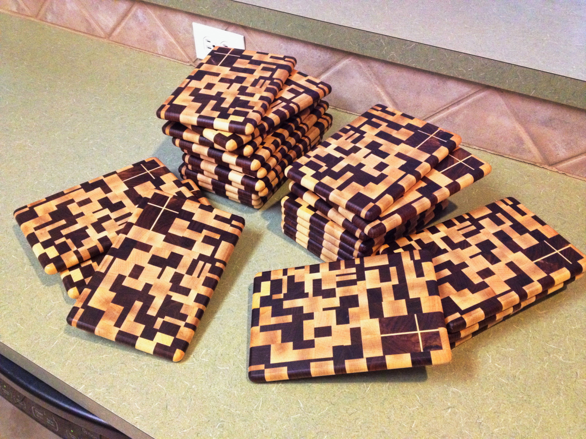 any unusual wood Christmas gift ideas we can make?-finished-cutting-boards.jpg