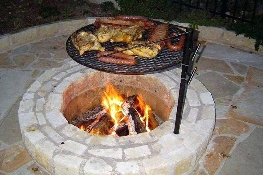 Fire pit-fire-pit-cooking-grates-grill-grate-square.jpg