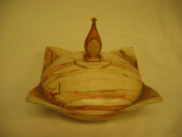 Flame Boxelder Bowl-flameboxelderbowl2.jpg