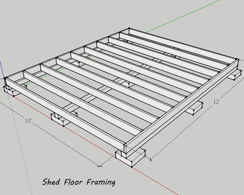 Elegant Click Image For Larger Version Name: Floor Framing Views: 8340 Size:
