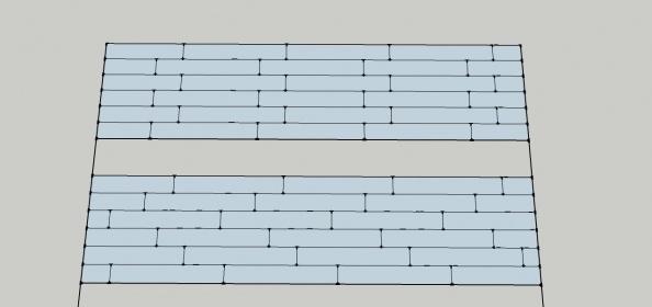 comlaminate flooring pattern ~ crowdbuild for .