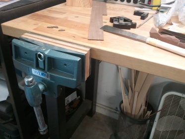 Wooden Wall Designs Ideas Wilton Woodworking Bench Vise