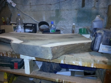 Perfect Woodworking Machinery For Sale In Ireland  Woodworking