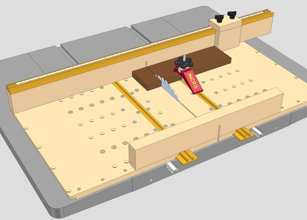 Cutting 2x4's with table saw-freeplan-002-body2_zoom.png