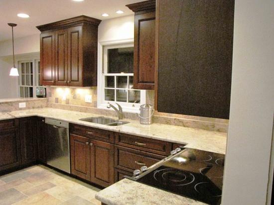 Kitchen cabinet challenge-frontview.jpg