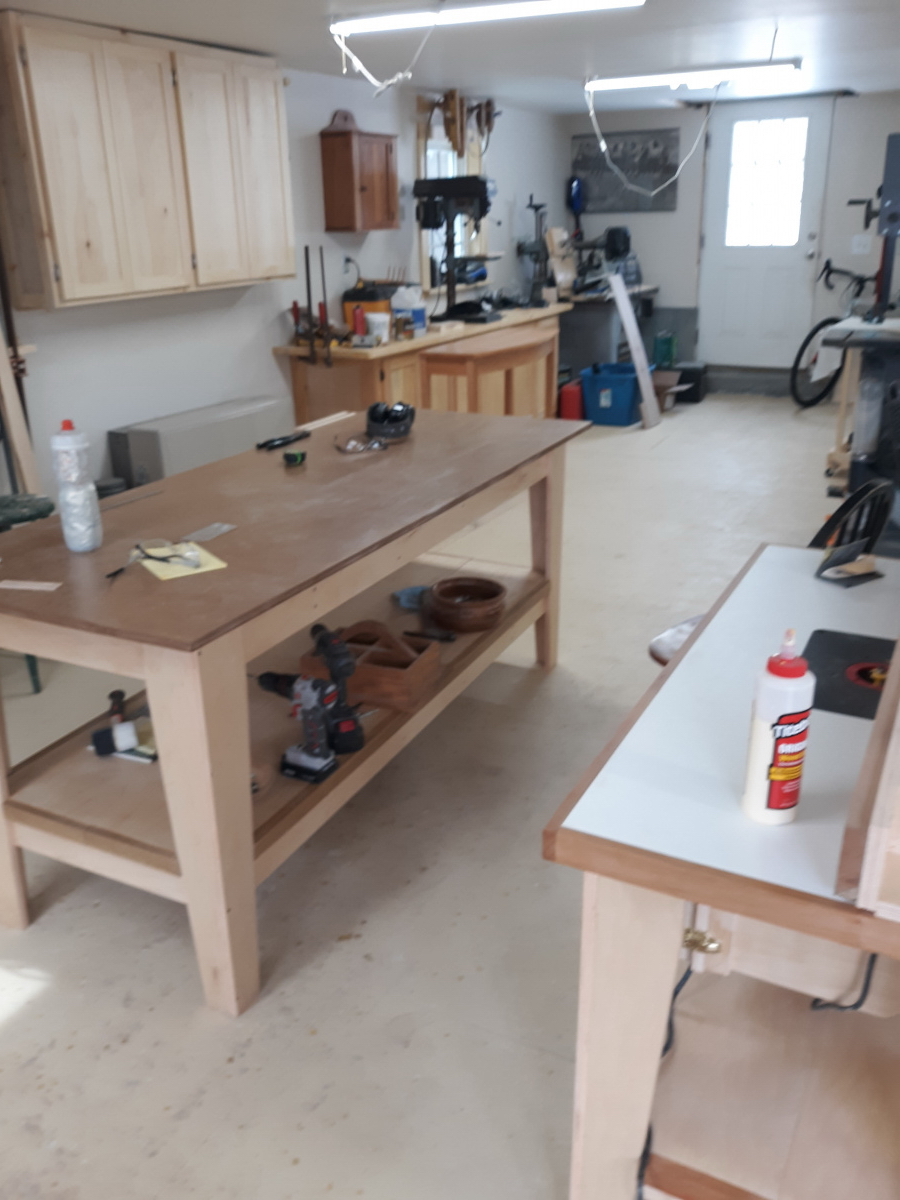 Have You Converted A Garage Into a Workshop?-frost-shop-3.jpg
