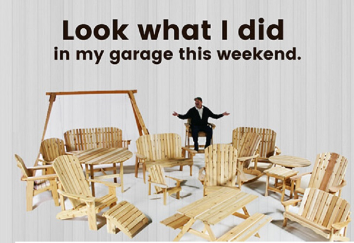 checking out a outdoor furniture business-get-rick-quick.jpg