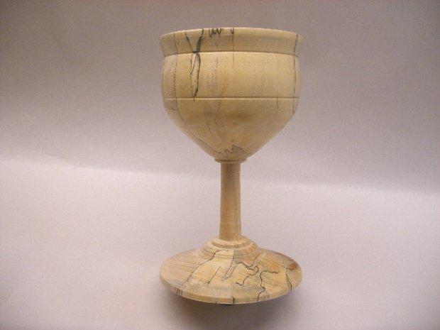 My first goblet-goblet1.jpg