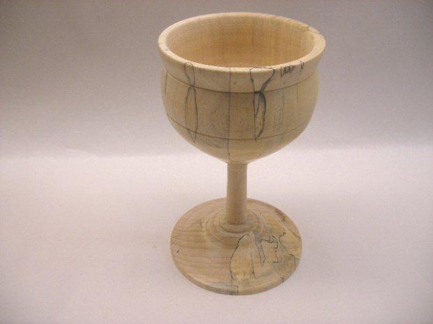 My first goblet-goblet2.jpg