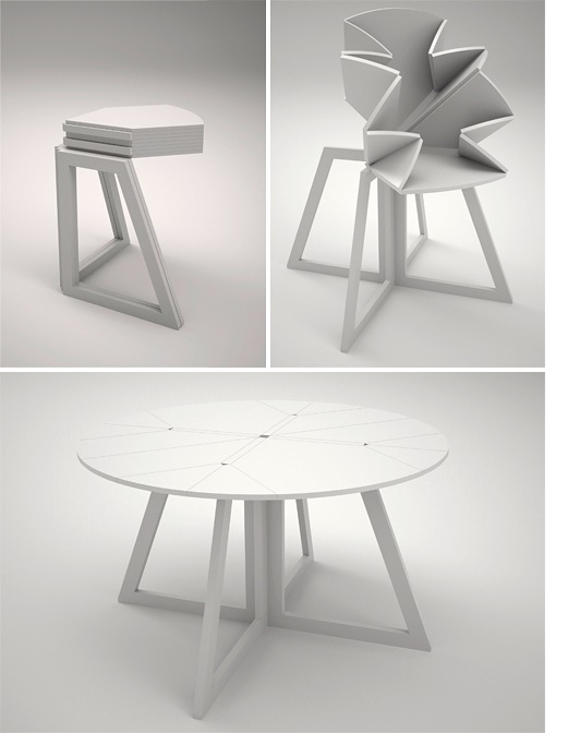 Transforming Dining Tables-grandcentraltable.jpg