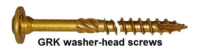 Attach Gun Display Case to Base-grk-screws.jpg
