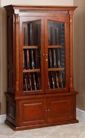 Name:  Gun Cabinet.jpg Views: 48 Size:  39.4 KB
