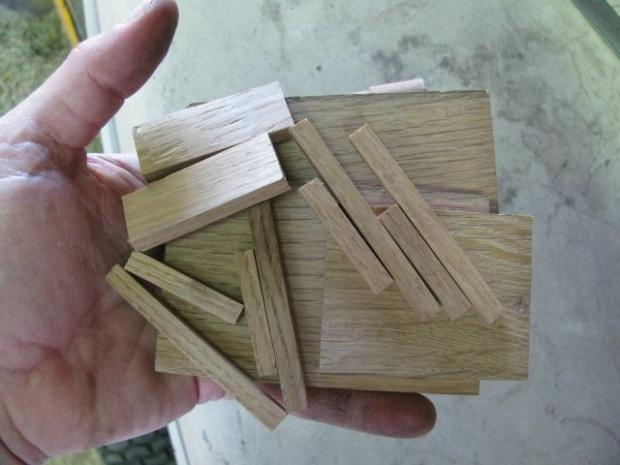 Hand Tool Challange-half-pieces.jpg