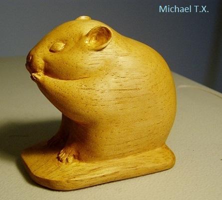 Name:  Hamster.jpg Views: 1046 Size:  66.3 KB