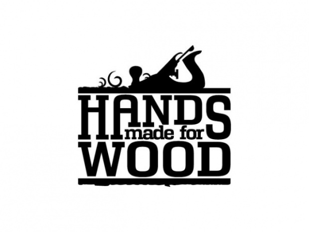 Woodworking Logo Free Chippendale Furniture Plans