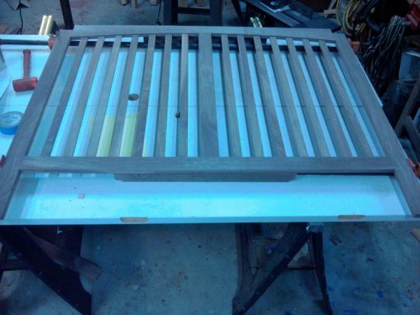 Convertable Crib Plans-headboard1.jpg