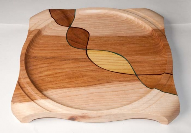 Make this into a platter or a board-hickory_platter_after_first_coat_walnut_oil_top_2750.jpg