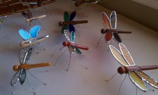 Dragonfly swarm-imag0484.jpg