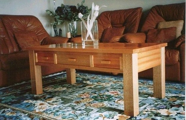 Glass top table finished-image-0001.jpg