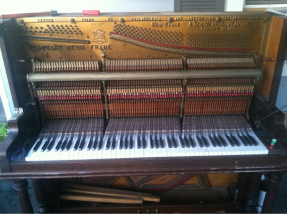 Best way to remove piano veneer?-image-1101640471.jpg