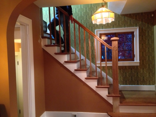Arts an crafts staircase-image-1144284620.jpg