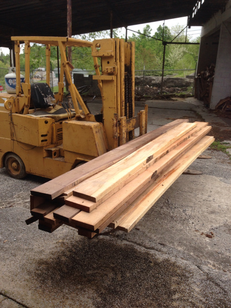 How Do You Stack Lumber?-image-1268642647.jpg