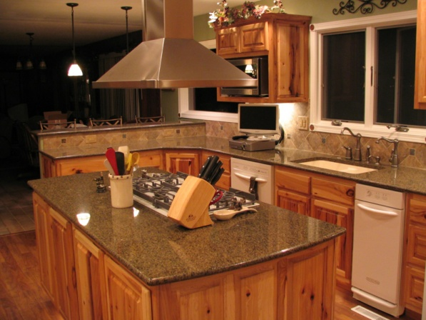 Kitchen cabinets-image-1386091523.jpg