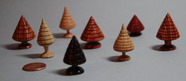 Holiday fun from scraps-image-1406836562.jpg