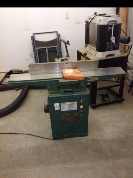 Grizzly 6x47 jointer.-image-1455994224.jpg