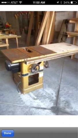 Powermatic 66 for sale. Should I buy?-image-1543965739.jpg