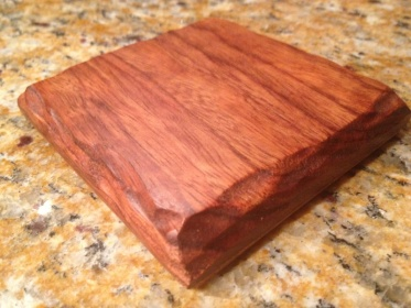sweetlooking unique cutting boards. Attached Images How to smooth out cutting board  Woodworking Talk Woodworkers