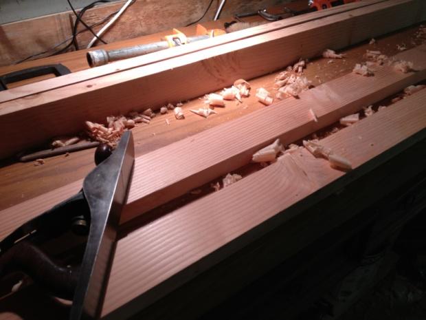 solid core doors - bench build-image-1857033538.jpg