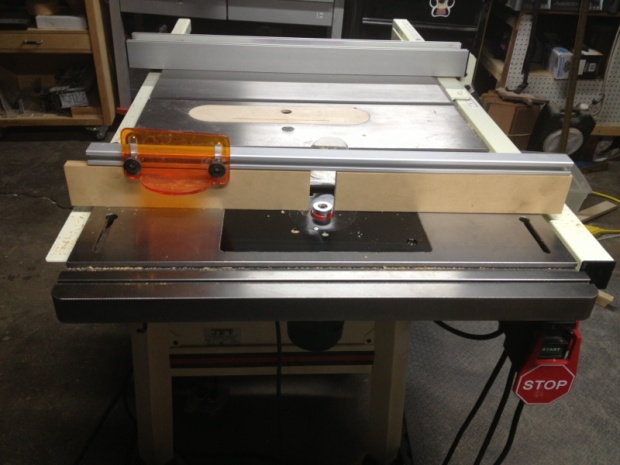 Bosch 4000 table saw router insert photos table and pillow bosch table saw router insert photos and pillow weirdmonger greentooth Images