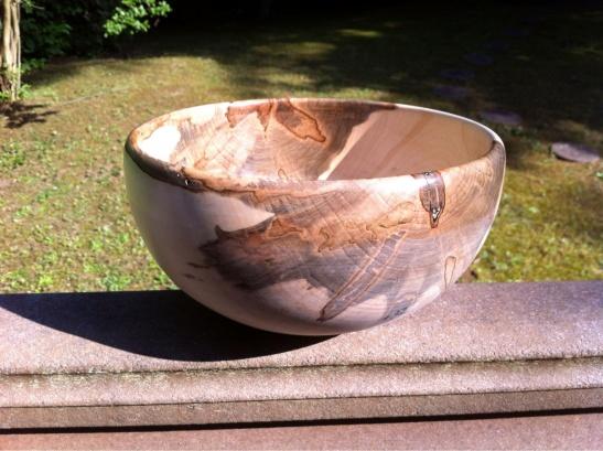 2  Ambrosia Maple bowls-image-1971937769.jpg