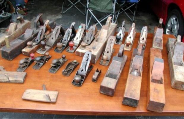 St Louis Craigslist Planes Woodworking Talk Woodworkers Forum