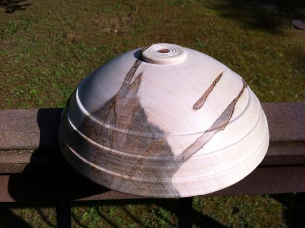 2  Ambrosia Maple bowls-image-2143990801.jpg