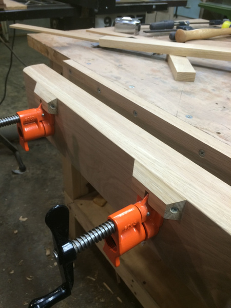 Budget pipe clamp vise build-image-2317517516.jpg