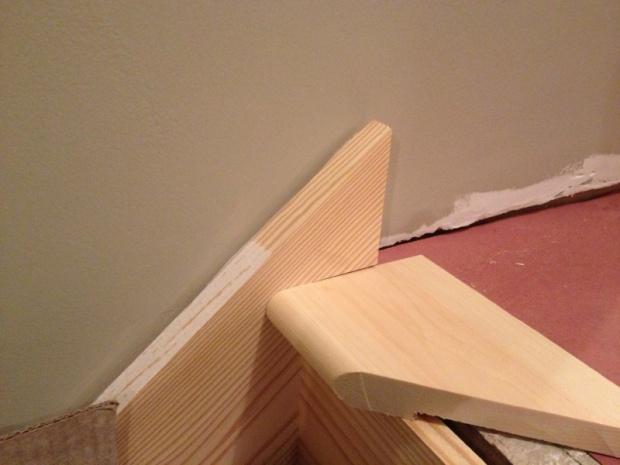 Stair trim-image-252372888.jpg