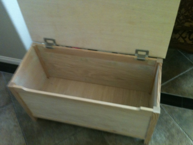 Toy chest-image-2540722709.jpg